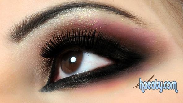 2014 2014 ,Eye Makeup 1377746190993.jpg