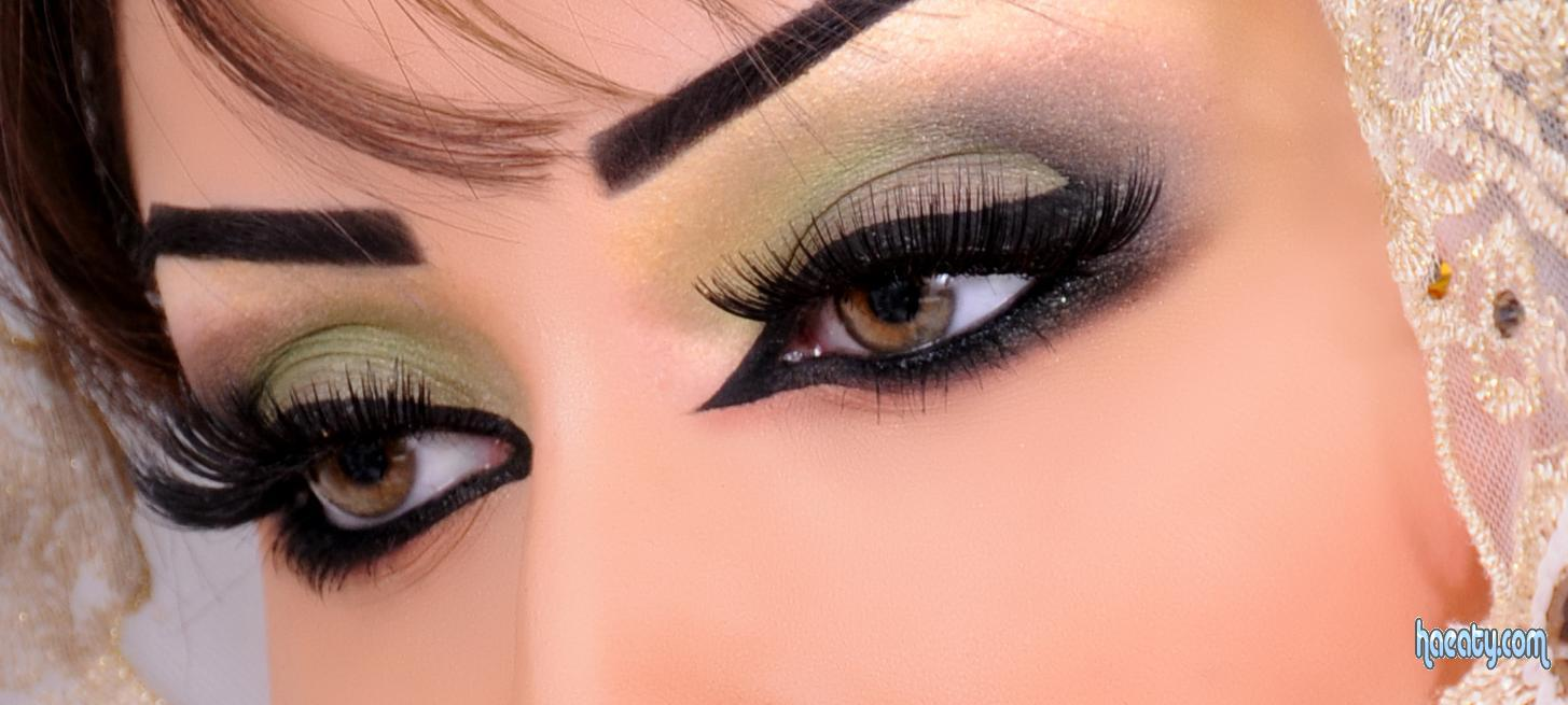 2014 2014 ,Eye Makeup 1377746191054.jpg