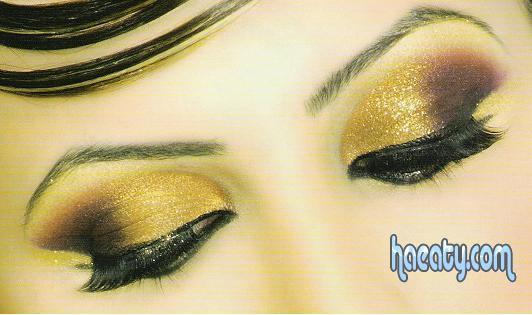 2014 2014 ,Eye Makeup 1377746191225.jpg
