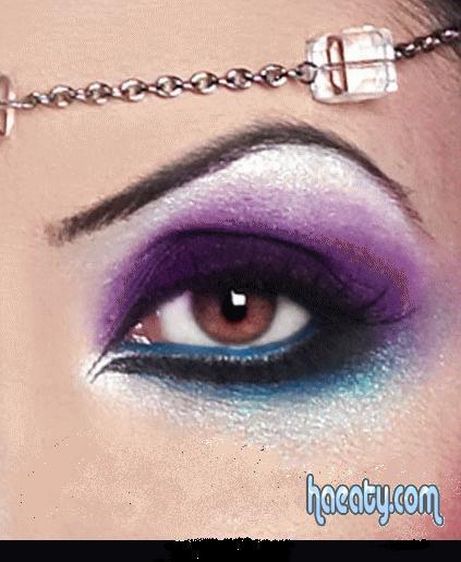 2014 2014 ,Eye Makeup 1377746191266.jpg