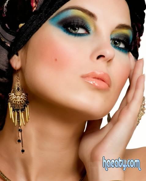 2014 2014 ,Eye Makeup 1377746191317.jpg