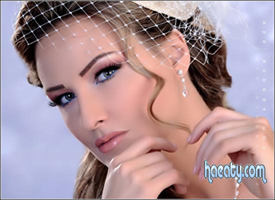 2014 2014 ,Eye Makeup 1377746191368.png