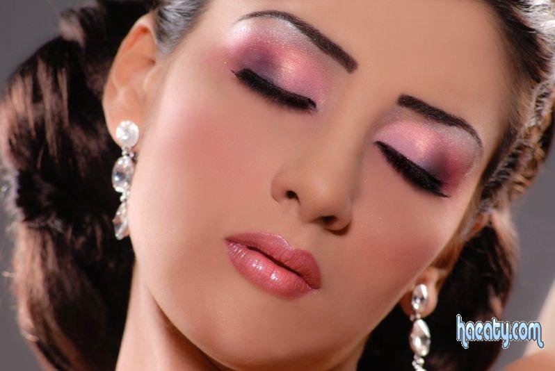 2014 2014 ,Eye Makeup 13777461915710.jpg