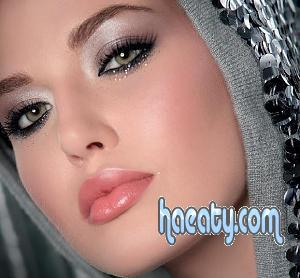 للمناسبات 2014 2014 Fashion Makeup 1377746224691.jpg