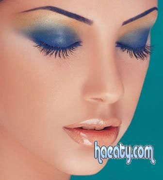 للمناسبات 2014 2014 Fashion Makeup 1377746225118.jpg