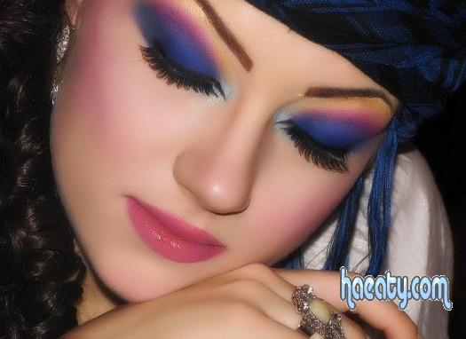 2014 2014 Makeup Nightlife 1377746238911.jpeg