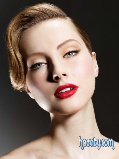 2014 2014 Makeup Nightlife 1377746238952.jpg