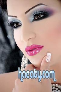 2014 2014 Makeup Nightlife 1377746239365.jpg