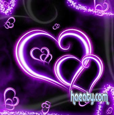 2014 الرومانسية 2014 Photos heartsPhotos 1377747390921.jpg