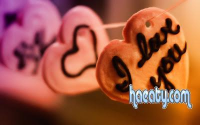 2014 الرومانسية 2014 Photos heartsPhotos 1377747391014.jpg