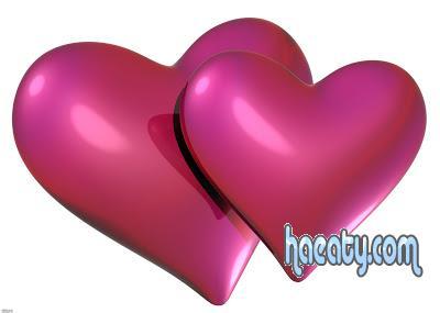 2014 الرومانسية 2014 Photos heartsPhotos 13777473922210.jpg