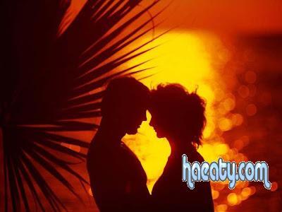رومانسية 2014 رومانسية 2014, Photos 1377777889881.jpg
