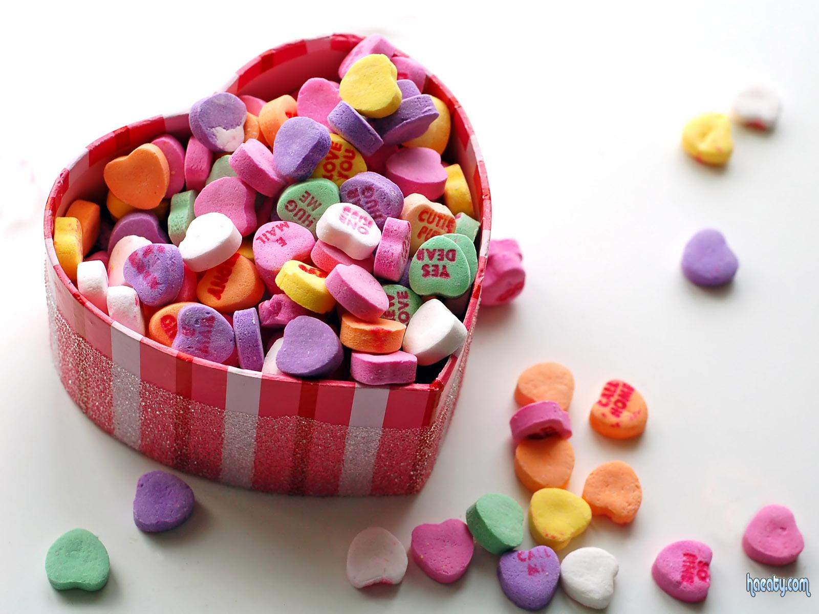 2014 رومانسية 2014 ,Pictures romantic 1377781870553.jpg