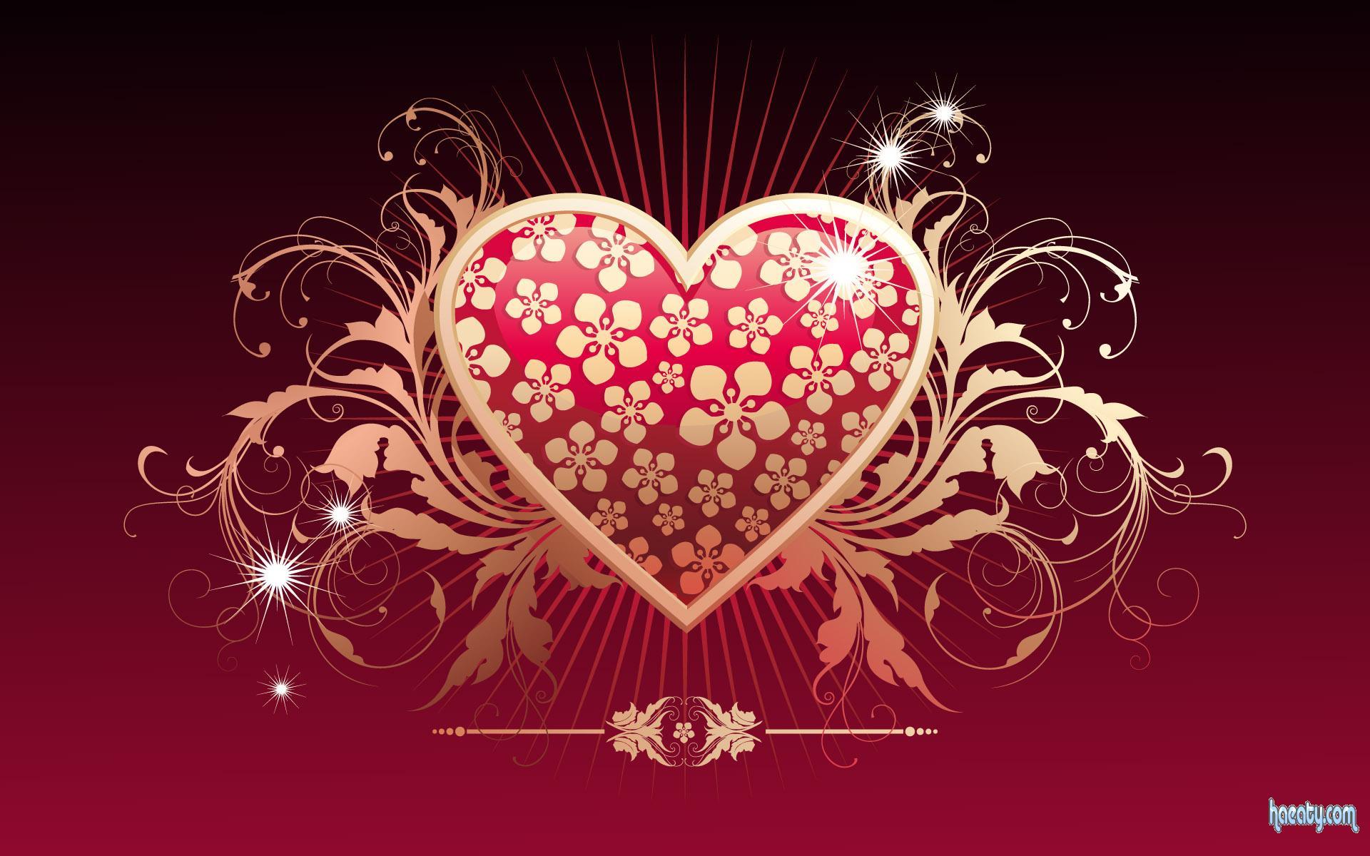 2014 رومانسية 2014 ,Pictures romantic 1377781870884.jpg