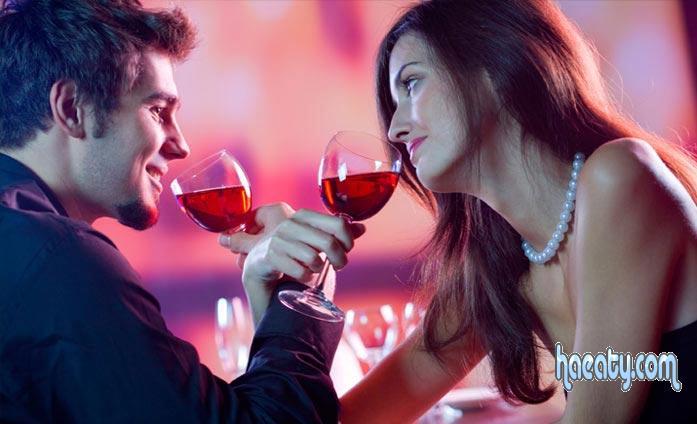 2014 رومانسية 2014 ,Pictures romantic 1377781871487.jpg
