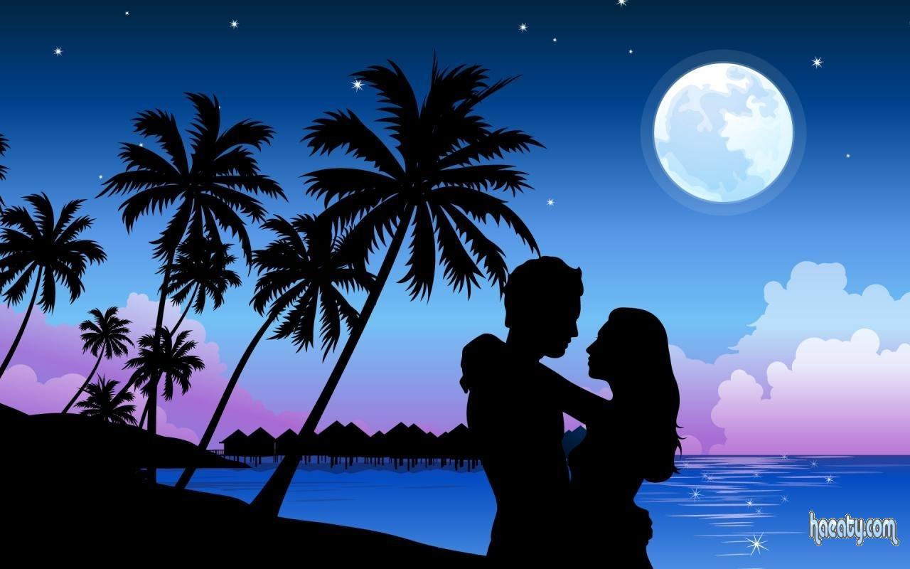 2014 رومانسية 2014 ,Pictures romantic 1377781871568.jpg