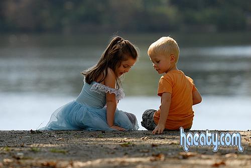 2014 رومانسية 2014 ,Pictures romantic 1377781871739.jpg