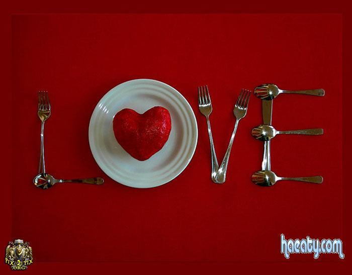 2014 رومانسية 2014 Pictures romantic 1377782002413.jpg
