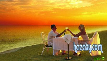2014 رومانسية 2014 Pictures romantic 13777820029810.jpg
