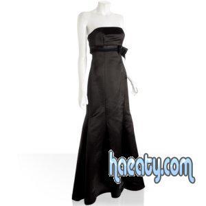 2014 2014 Soiree Dresses 137778206633.jpg