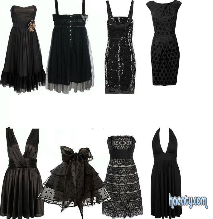 2014 2014 Soiree Dresses 1377782066689.jpg