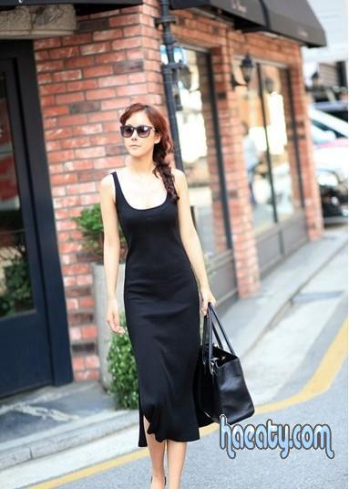 2014 2014 Evening Dresses 1377782097731.jpg