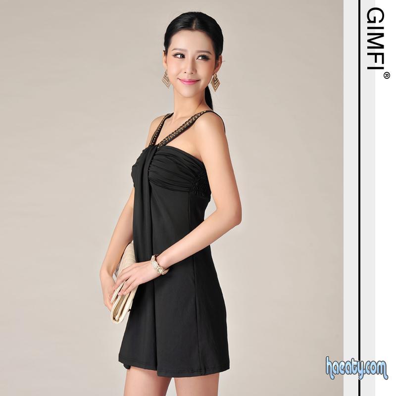 2014 2014 Evening Dresses 1377782097782.jpg