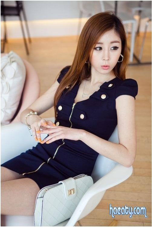 2014 2014 Evening Dresses 1377782097913.jpg