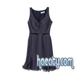 2014 2014 Evening Dresses 1377782098096.jpg