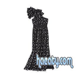 2014 2014 Evening Dresses 1377782098117.jpg