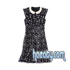 2014 2014 Evening Dresses 1377782098138.jpg
