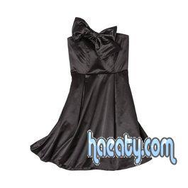 2014 2014 Evening Dresses 1377782098159.jpg