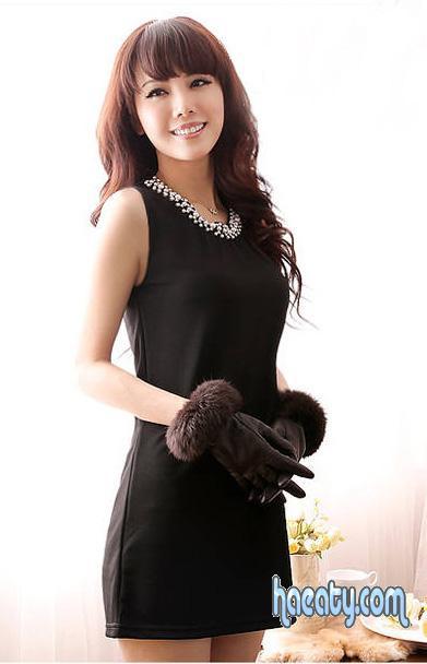 2014 2014 Evening Dresses 13777820984.jpg