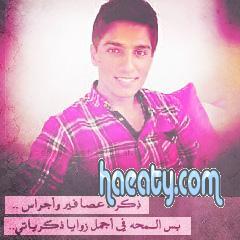 2014 2014 Pictures Mohammed Assaf 1377871557323.jpg