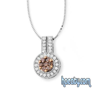 2014 اكسسوارت 2014 Womens Accessories 137787323352.jpg