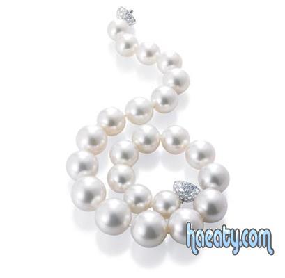 2014 اكسسوارت 2014 Womens Accessories 1377873233666.jpg