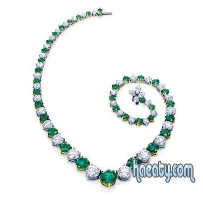 2014 2014 Jinan accessories 1377873233779.jpg