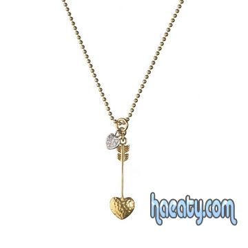 اكسسوارات 2014 2014 Fashion chains 1377873584687.jpg