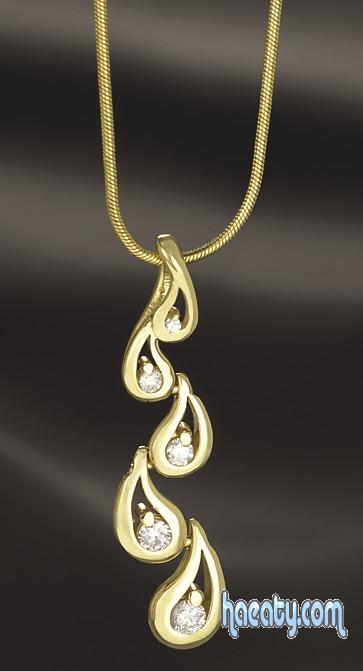 اكسسوارات 2014 2014 Fashion chains 1377873584718.jpg