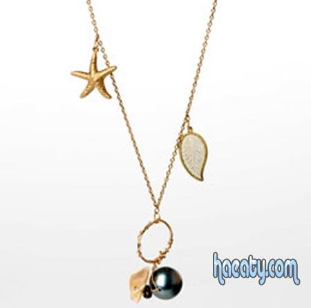 اكسسوارات 2014 2014 Fashion chains 1377873584789.jpg