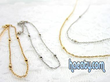 اكسسوارات 2014 2014 Fashion chains 13778735848210.jpg