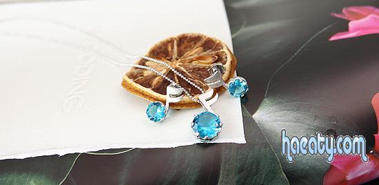 2014 2014 Jinan accessories 1377873602832.jpg
