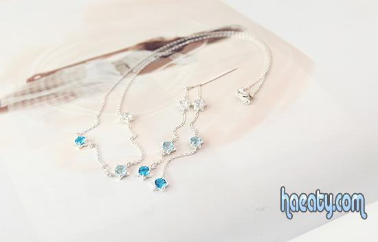 2014 2014 Jinan accessories 1377873602924.jpg