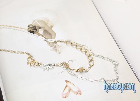 2014 2014 Jinan accessories 1377873602965.jpg