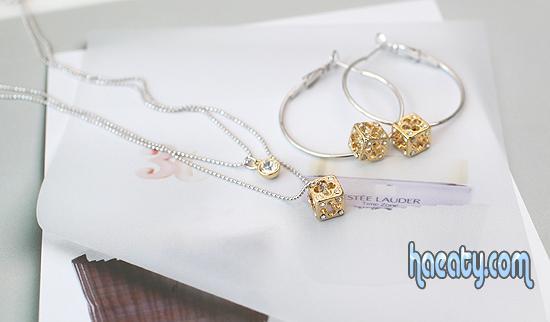 2014 2014 Jinan accessories 1377873603127.jpg