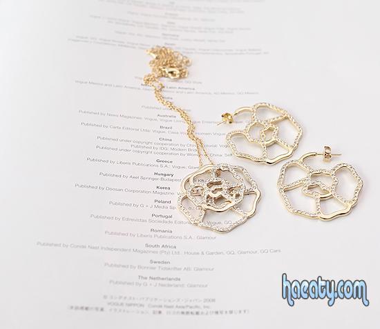 2014 2014 Jinan accessories 1377873603188.jpg