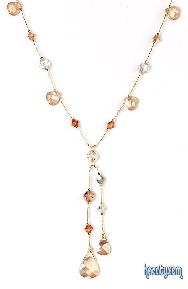 2014 2014 Jinan accessories 1377873603259.jpg