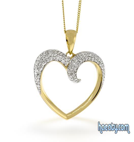 2014 2014 Jinan accessories 13778736033710.jpg