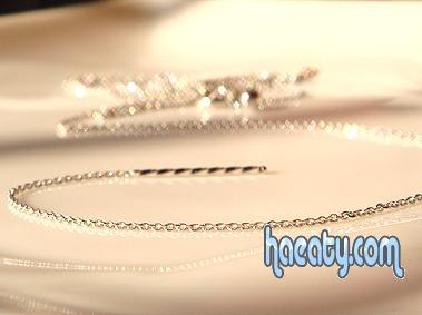 2014 اكسسوارات 2014 Fashion chains 1377877787641.jpg