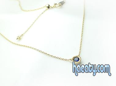2014 اكسسوارات 2014 Fashion chains 1377877787682.jpg